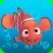 Nemo Painting