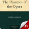 The Phantom of the Opera (Audio & Ebook)