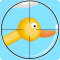 Bang Bang Hunting - Duck Hunt