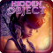 Hidden Objects - Steampunked