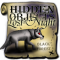 Hidden Objects Lost at Night - Black Forest