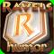 Ravels - Humor