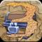 Hidden Treasure 3