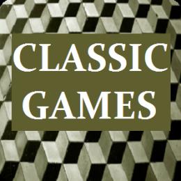 Classic Games