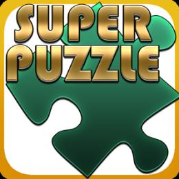 Super Puzzle