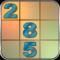 Sudoku Pro V