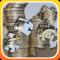 Coins Jigsaw