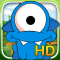 Eye Love Monster HD