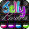 Jelly Beans- Candy Craze