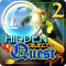 Hidden Objects Quest 2: Tropical Escape