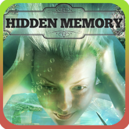 Hidden Memory - Lucid Dreams