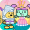 Wubbzy and the Princess