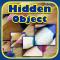 Hidden Object - Close Up Lense