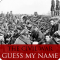 The Civil War - Guess My Name