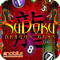 SuDoku Dragon Gems Vol.I