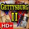 American Civil War Gallery - Gettysburg - Vol. 2