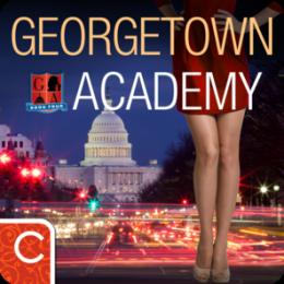 Georgetown Academy, Book Four