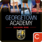 Georgetown Academy, Season One