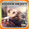 Hidden Object - Working Dogs