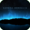 MusicAlbum - Progressive Rock (Widek : Aurora Borealis/Mutiverse) (Instrumental Prog Metal Album)