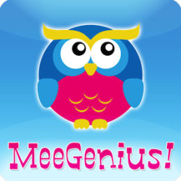 MeeGenius Children's Books
