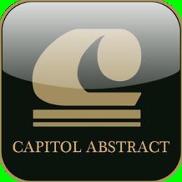 CapitolAgent 2.0