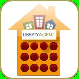 LibertyAgent 2.0