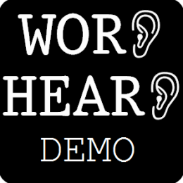 Word Heard Demo