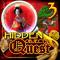 Hidden Objects Quest 3: Touch of Zen