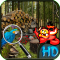 Bird Watcher - Hidden Object