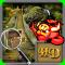 Treasure Island - Hidden Objects