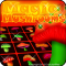 Magic Mushrooms - Match 3