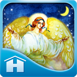 Angel Dreams Oracle Cards - Doreen Virtue, Ph.D., Melissa Virtue