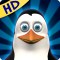 Hi Talky Pat! HD - The Talking Penguin
