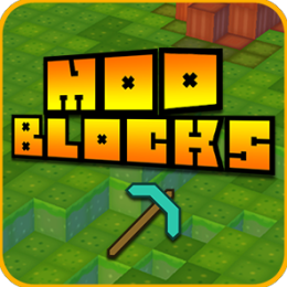 ModBlocks