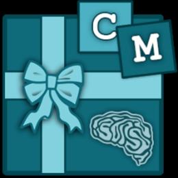 Cranium Minis