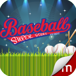 Baseball Superstars Trivia