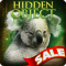 Hidden Object - Into the Wild