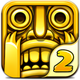 Guide to Temple Run 2 Game