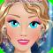 Prom Salon - Dress Up Girl