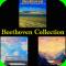 MusicAlbum - Mega 3 Pack (Beethoven Symphonies 4,6,8 Complete Three Album Collection)