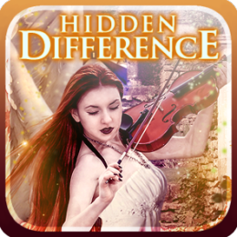 Hidden Difference - Angels Messengers of Light