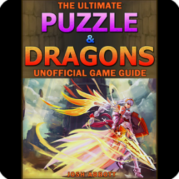 Guide: Puzzle and Dragons Game