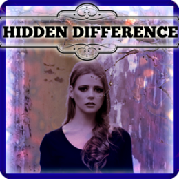 Hidden Difference - Night of the Spirits