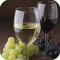 Washington Winery Finder