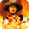 Wild West Quest: Dead or Alive