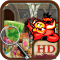Yard Sale - Hidden Object Game