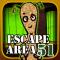 Escape AREA 51