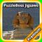 Egypt Jigsaw Puzzle