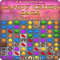 Guide to Candy Crush Saga Game Secrets